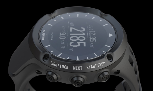 suunto_ambit_black_expressive_view2_in_superhires1