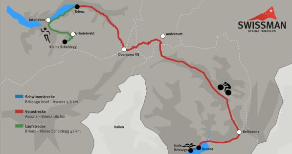 SM_raceplan